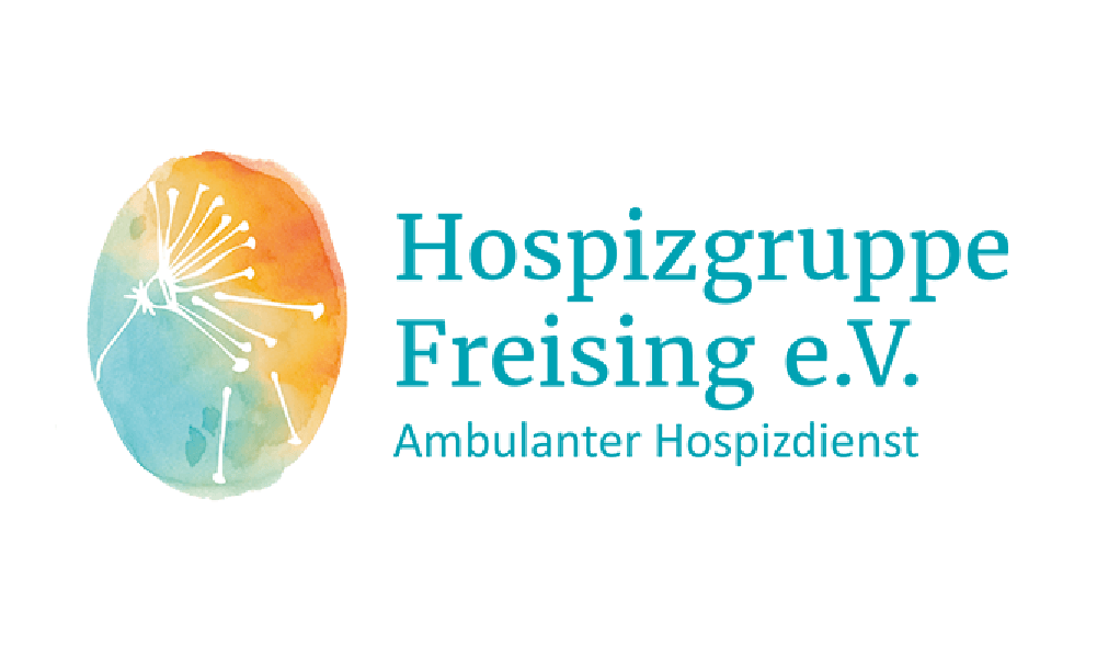 Hospizgruppe Freising e.V.