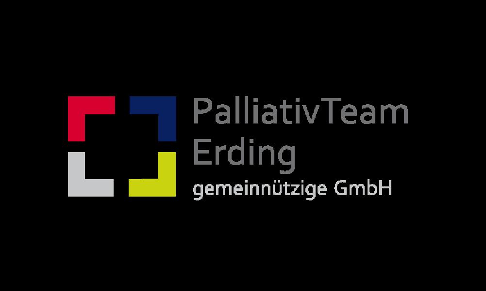 Palliativ Team Erding gGmbH