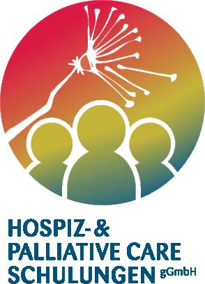 Hospiz- und Palliative Care Schulungen gGmbH